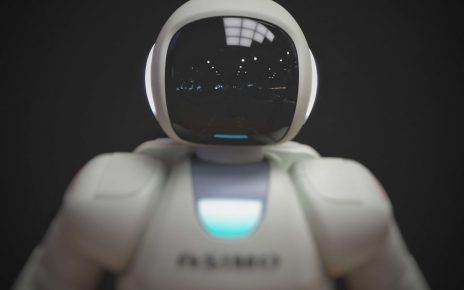 best robotic stocks