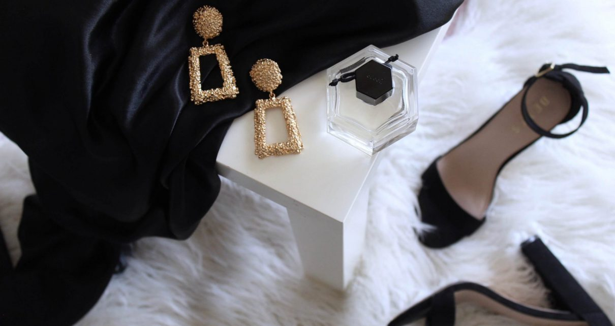 Luxury items laid out: is there value in luxury stocks?