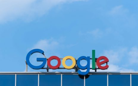 Google Sign: Google's acquisitions have some winners and some losers over the years