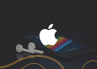 Will Apple have enough Airpods for Christmas?