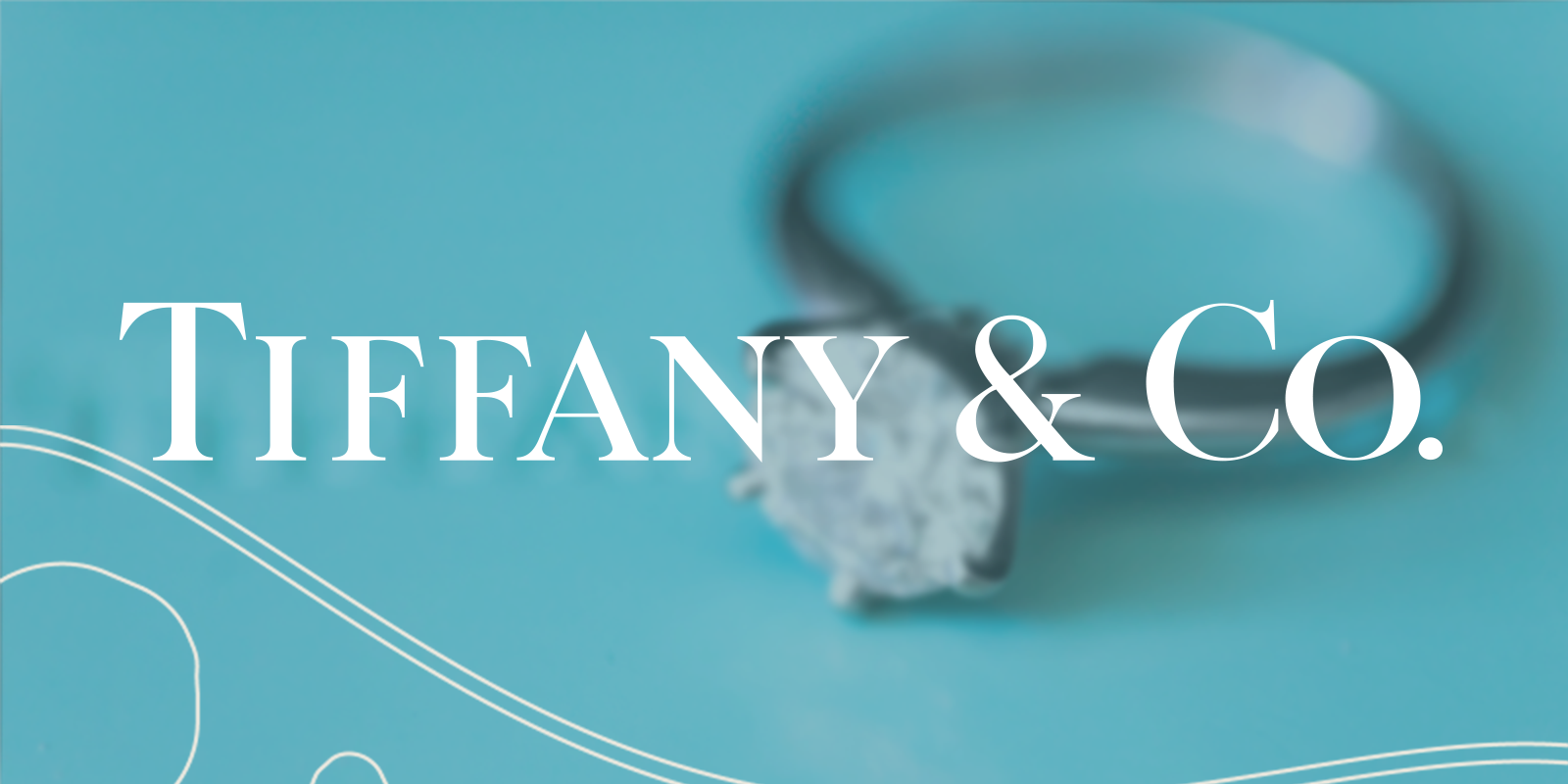 Will Tiffany & Co. be a good acquisiton for LVMH?