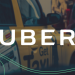 Uber loses its London licence