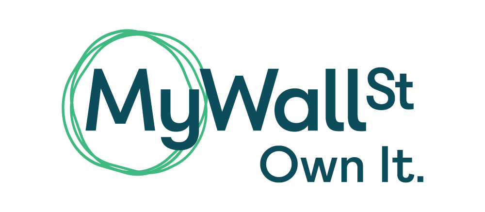 MyWallSt Blog