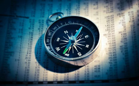Can you read the future? We look at future relevant stocks which will get stronger over time