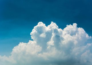 Cloud-computing-in-ecommerce