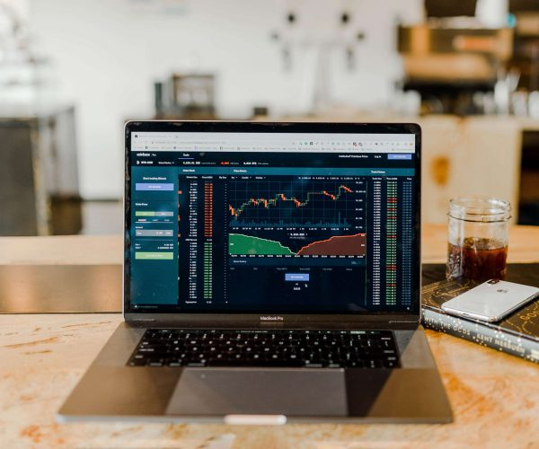 What is after-hours trading?