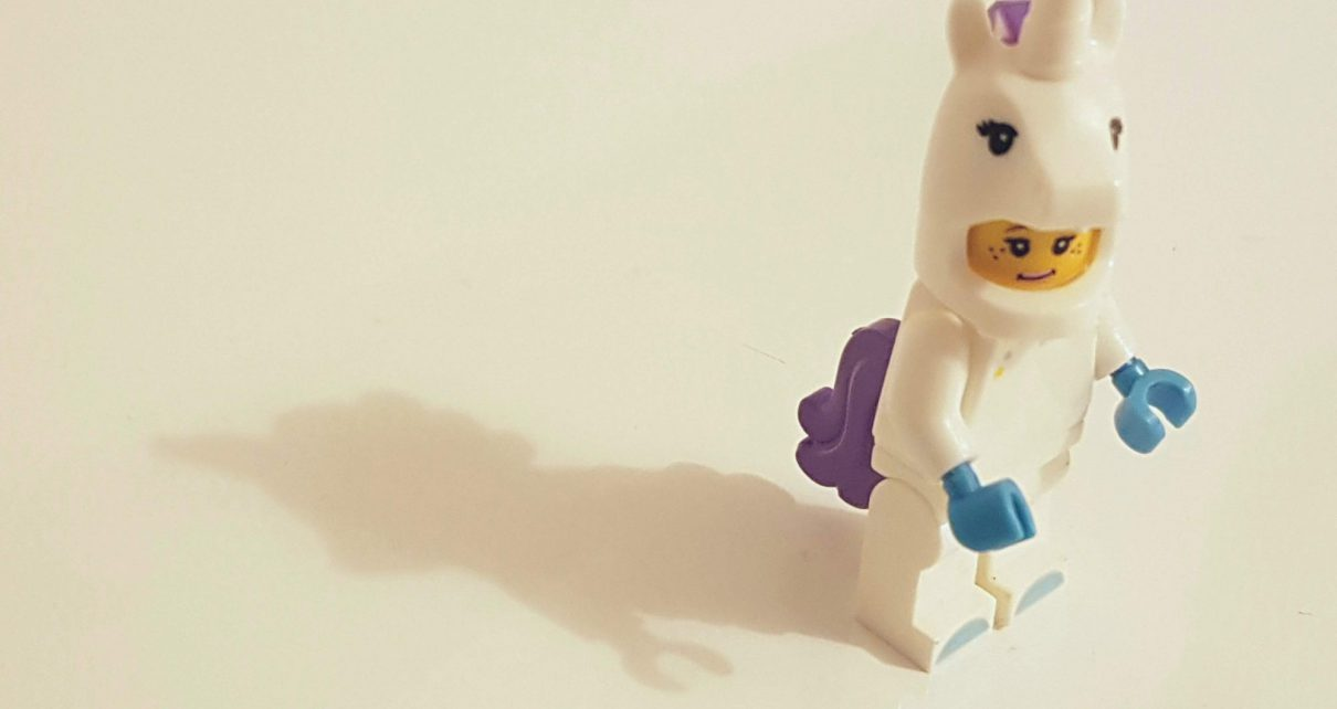 Was 2019 a bad year for unicorns?