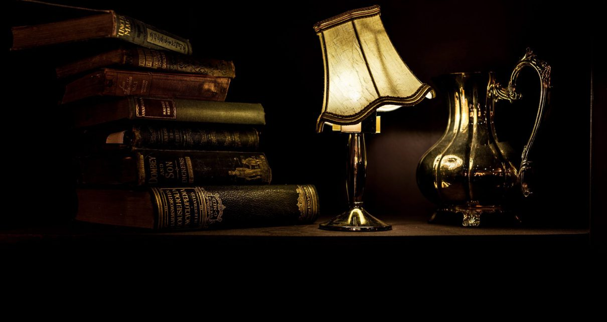 Want to become a better investor? This list of the best investing books will help you to become an investing expert