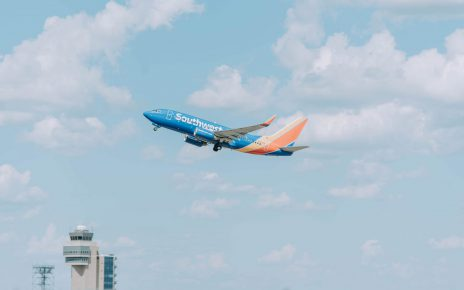 why-is-boeing-stock-up