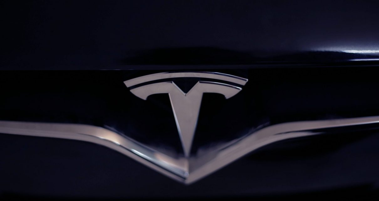 Will Tesla perform a Stock split?