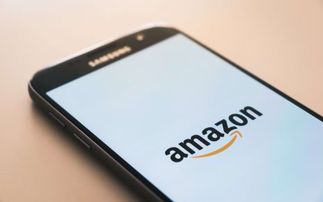 Who are amazon's competitors? Alibaba, Mercadolibre and Shopify all pose a threat to the ecommerce giant