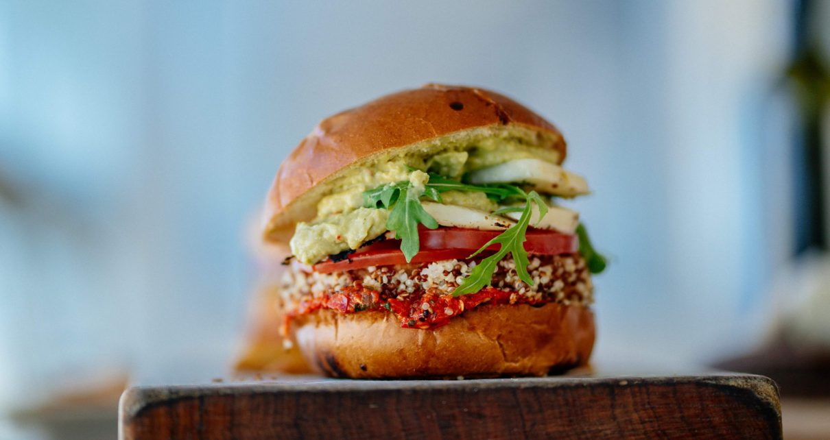 big meat taking on beyond meat