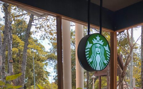 Should I buy Starbucks stock?
