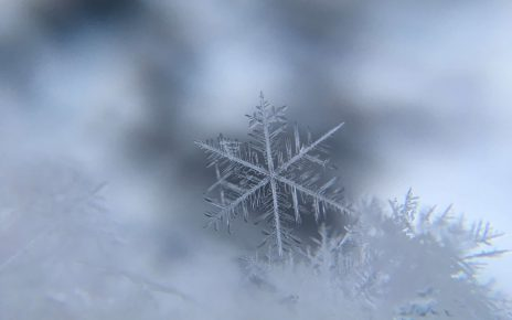 analysts initiate coverage Snowflake