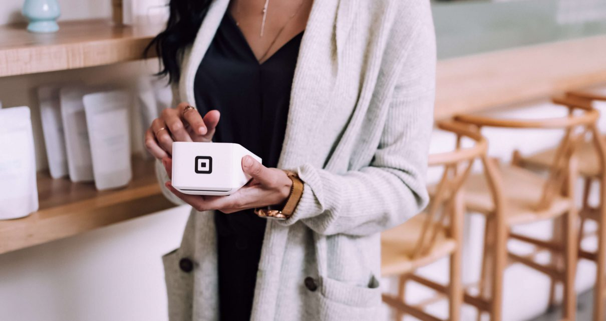 square q3 earnings, what to expect