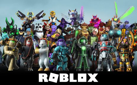 Image Source Roblox