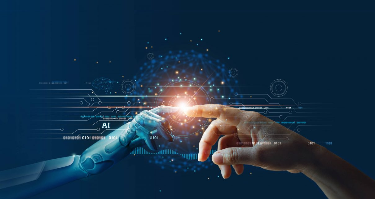 Should I Buy Shares in Baidu As Artificial Intelligence Expands?
